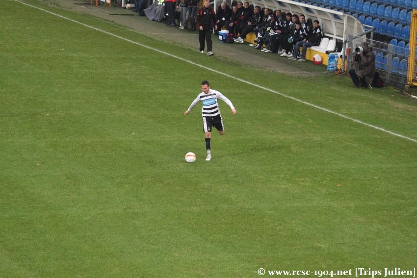R.Charleroi.S.C. - FCV Dender EH [Photos] 1-0 1112041039161369139136396