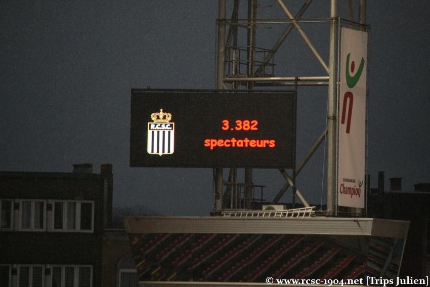 R.Charleroi.S.C. - FCV Dender EH [Photos] 1-0 1112041040021369139136412