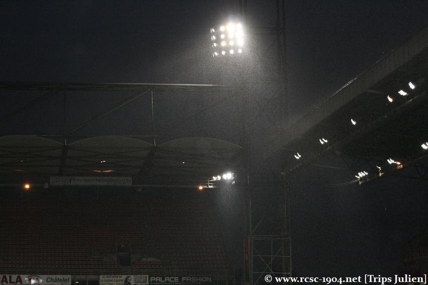 R.Charleroi.S.C. - FCV Dender EH [Photos] 1-0 1112041042081369139136425