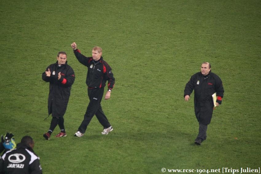 R.Charleroi.S.C. - FCV Dender EH [Photos] 1-0 1112041042541369139136442