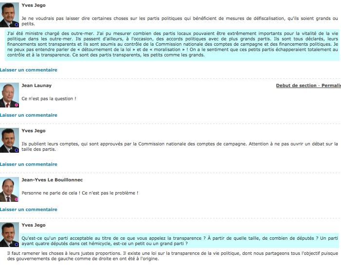 http://nsm06.casimages.com/img/2011/12/04/111204100534390119131517.jpg