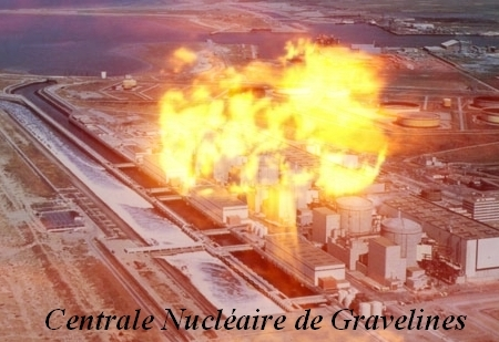 De kerncentrale van Grevelingen 1112050724421419619139397