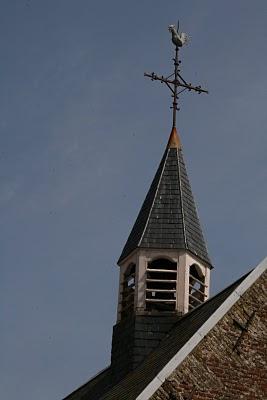 Kapellen van Frans-Vlaanderen - Pagina 2 1112051131301419619137763