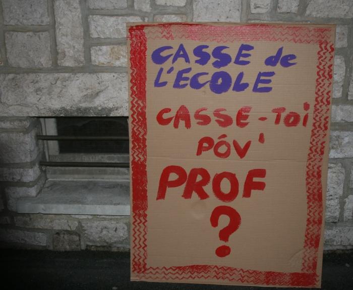 http://nsm06.casimages.com/img/2011/12/06/111206071357390119143326.jpg