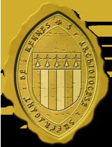 [RP] Registre de Saint-Brieuc 1112061207551296109140388