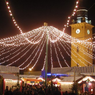 Kerst in Frans-Vlaanderen 1112091154021419619156273