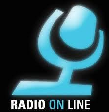 Radio Uylenspiegel - Pagina 4 1112100852101419619162642